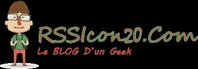 Rssicon20.com